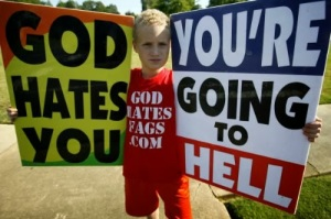 7e4c9-westboro-baptist-church