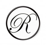 cropped-elegant_black_and_white_monogram_r_round_stickers-r73d470f14b864a1f8e03c4631014a0af_v9waf_8byvr_512