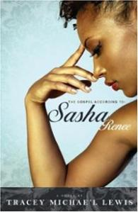 gospel-according-sasha-renee-tracey-lewis-michael-paperback-cover-art