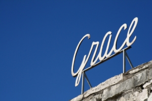Grace Sign 2