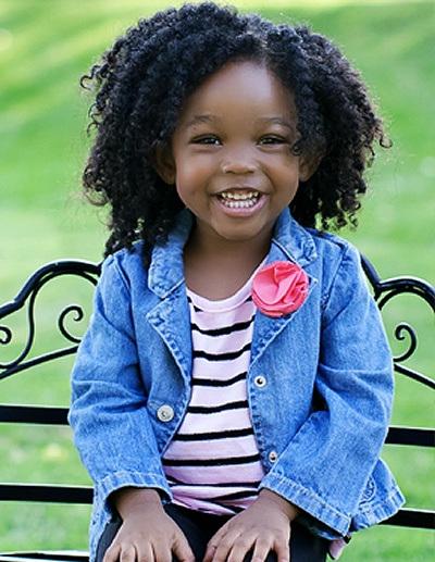 MBB-Oprah-Beautiful-African-American-Girl