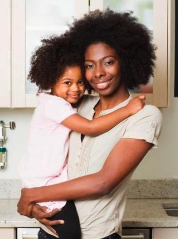 MBB-Problem-Black-Mother-Hugging-Child