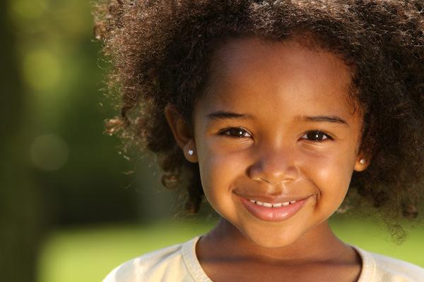 MBB-Start-Raising-Obedient-Children