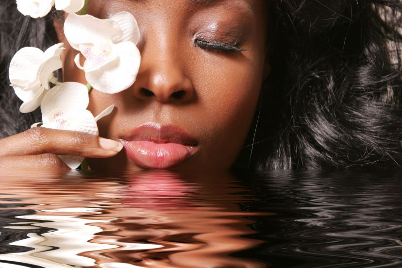black-woman-relaxing-1