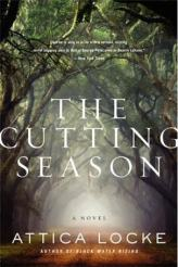 the_cutting_season