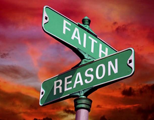 faith-and-reason-tag3