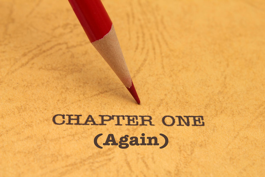 chapter-one_z1TLISPO-again