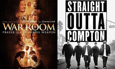 war-room-pushes-straight-outta-compton-out-of-box-office-top-spot