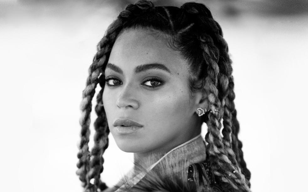 Beyonce-Lemonade-Digital-Booklet-beyonce-39541776-1440-900