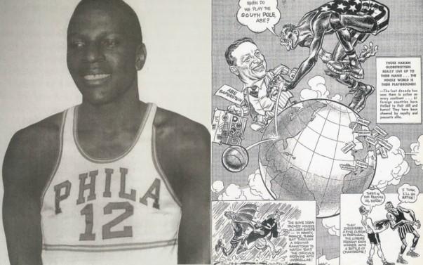 basketballslaves_caro_article-wide_57117