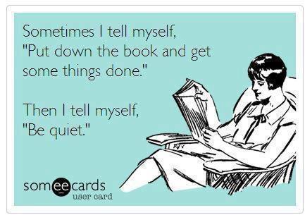 readingmeme